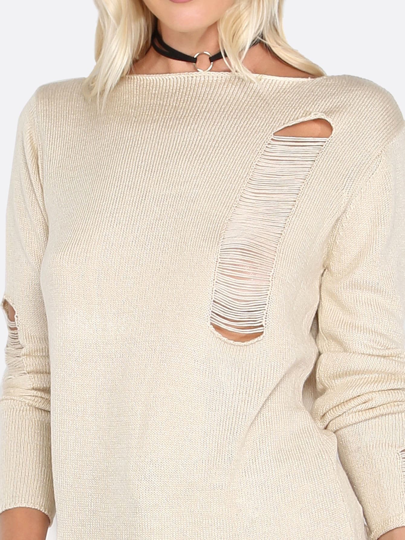 sweater160809701_2