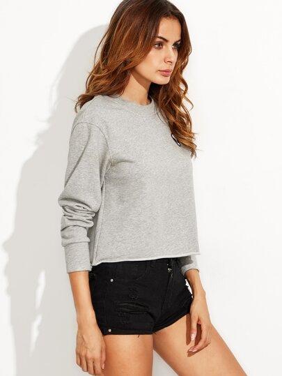 sweatshirt160815702_1