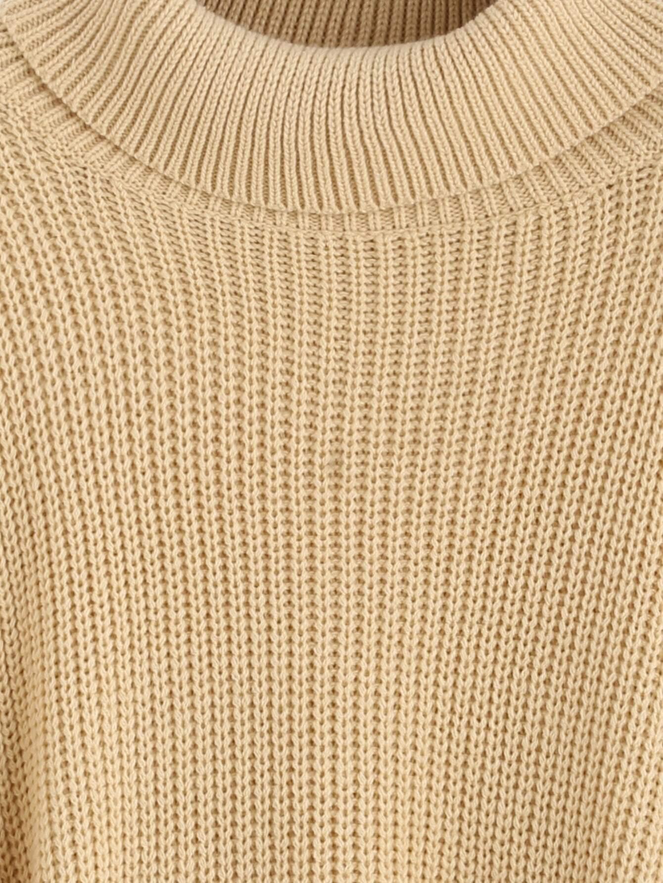 sweater160812701_2