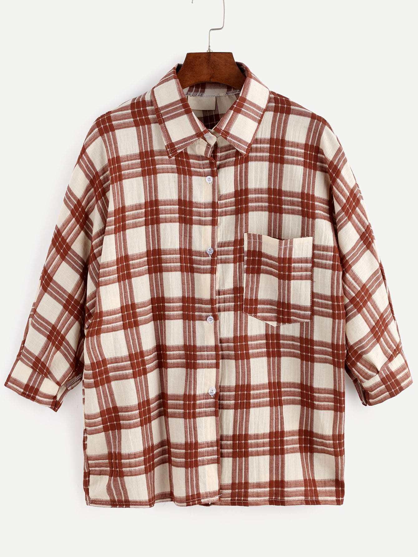 blouse160805105_2