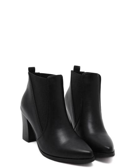 shoes160815817_1