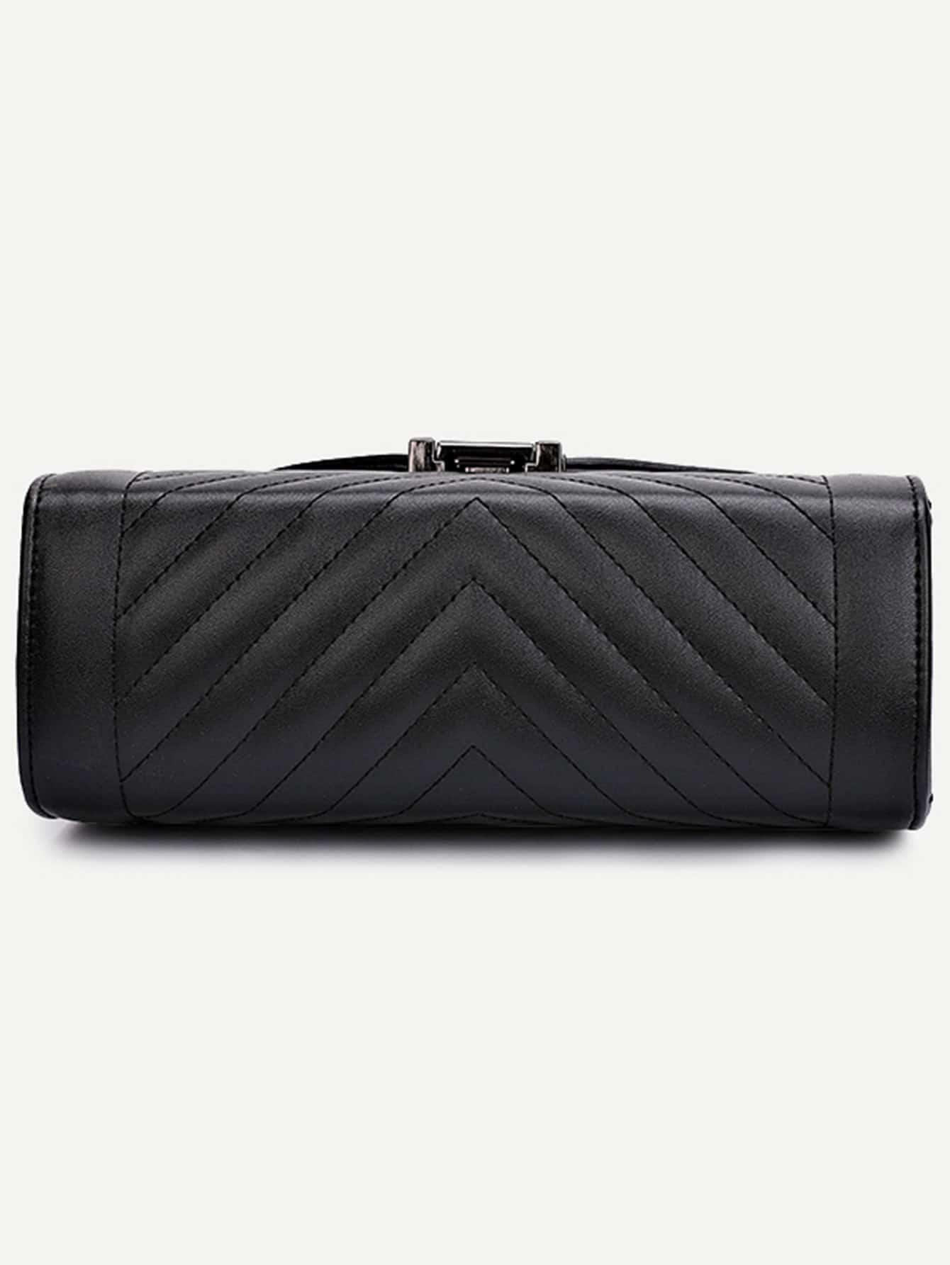 bag160819308_2