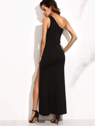 dress160831708_1