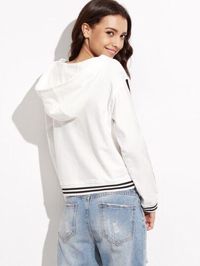 sweatshirt160830501_1