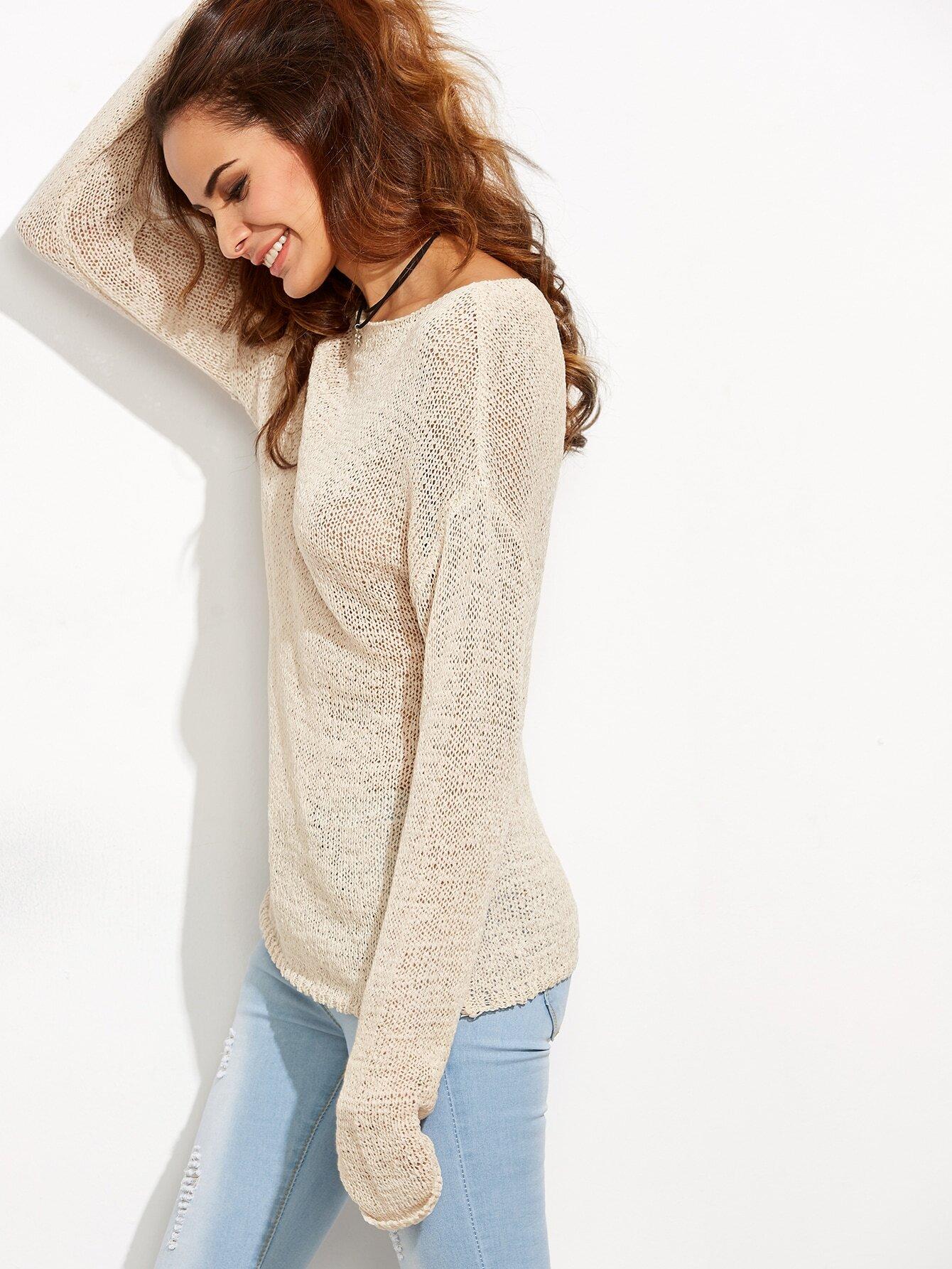 sweater160810703_2