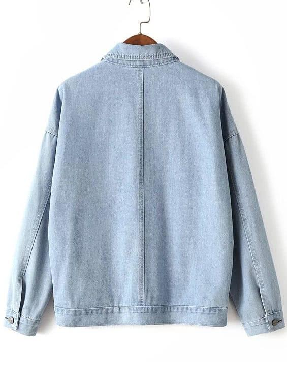 jacket160812204_2
