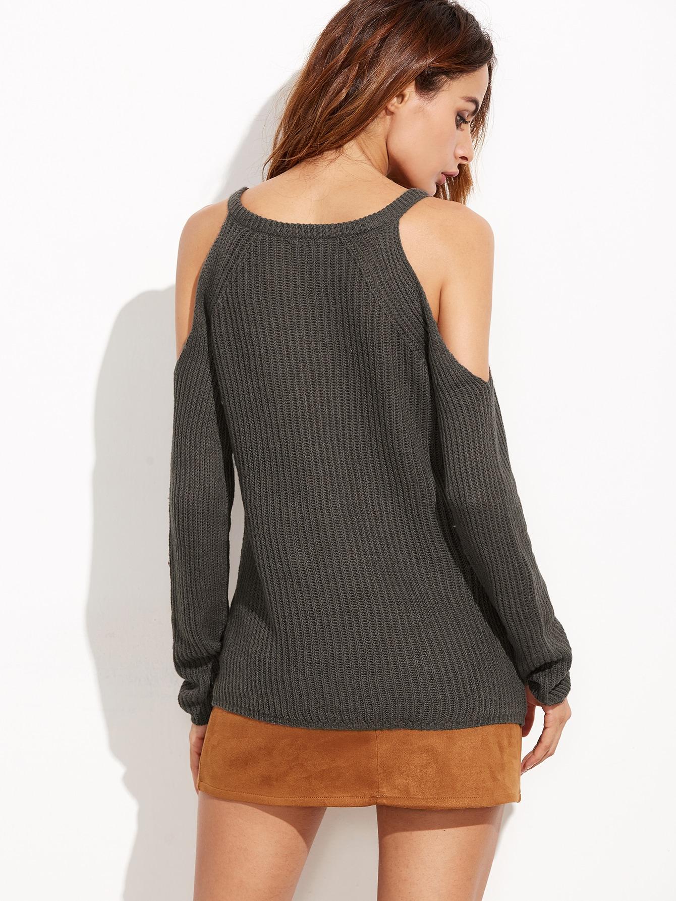 sweater160831452_2
