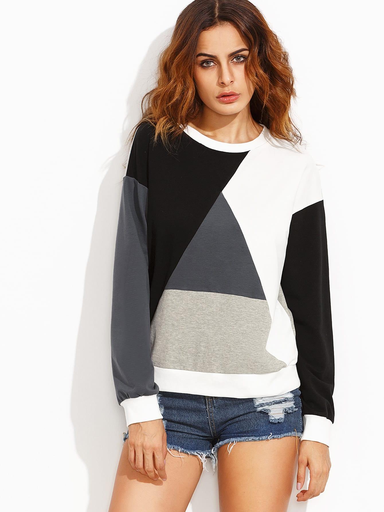 sweatshirt160802706_3