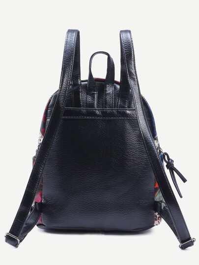 bag160811907_1