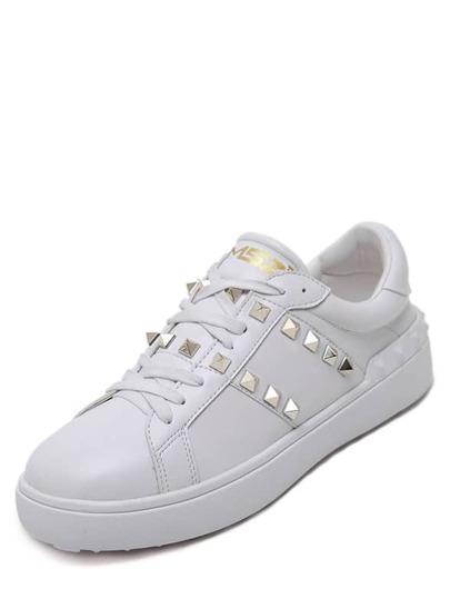 shoes160819806_1