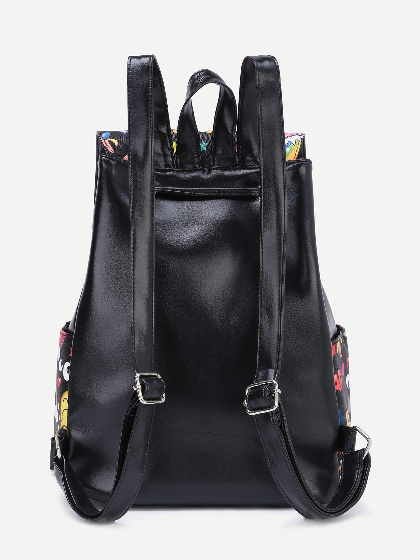 bag160819919_2