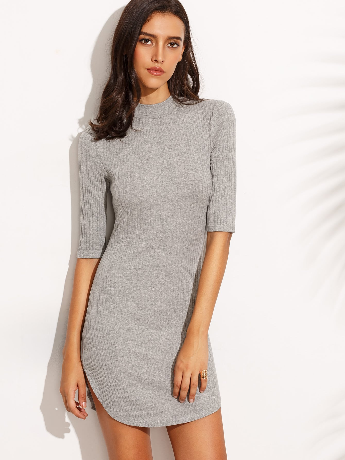 dress160805720_4