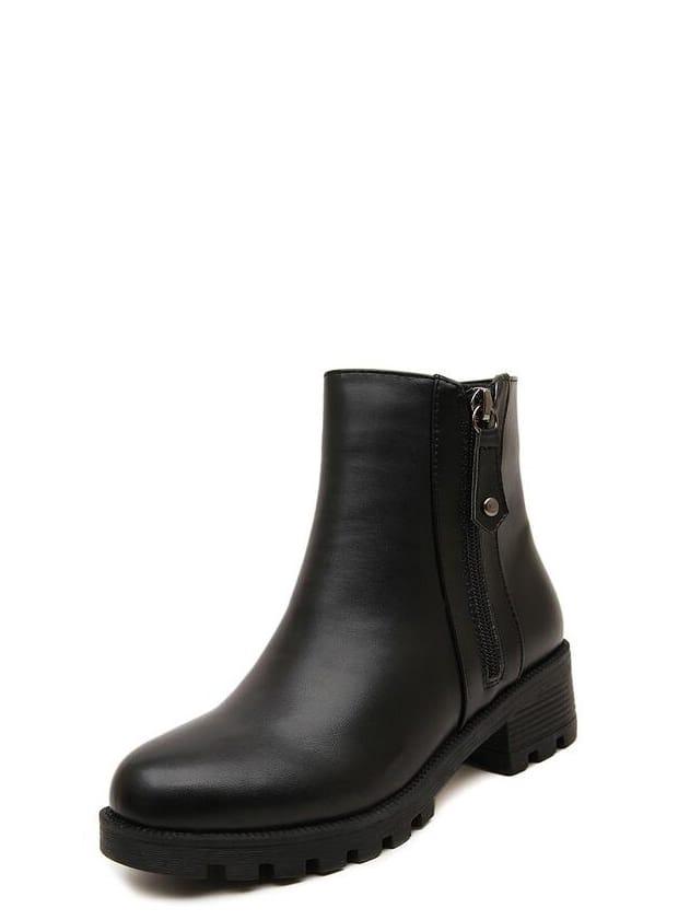 shoes160808813_2