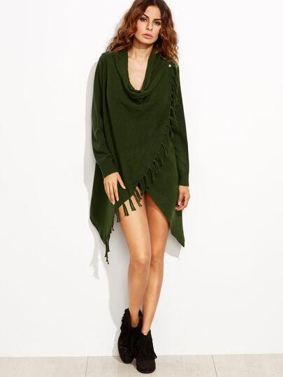 sweater160812704_1