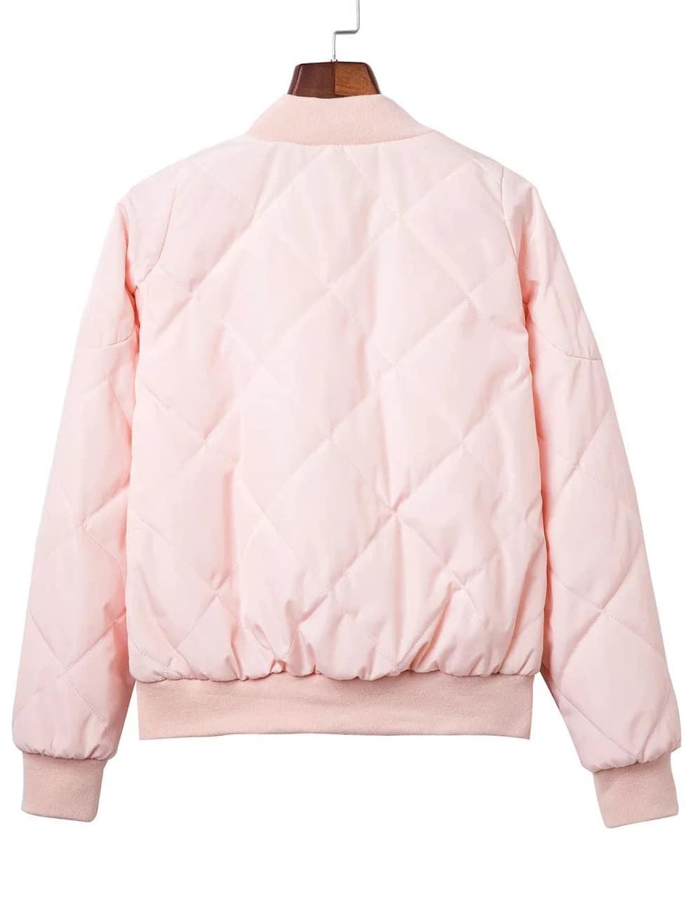 jacket160806201_2