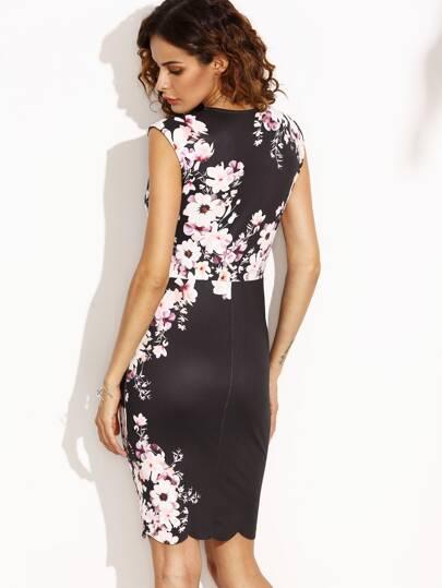 dress160809710_1