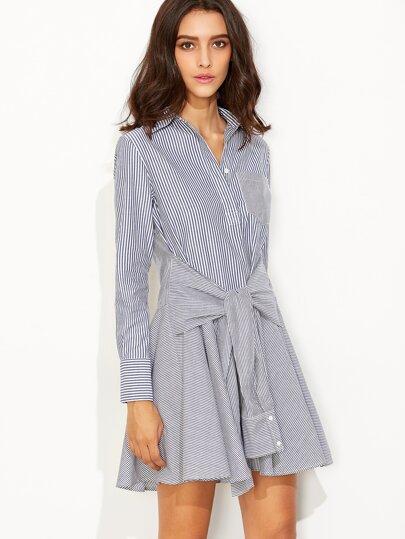 dress160815703_1