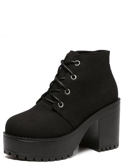 shoes160801808_1