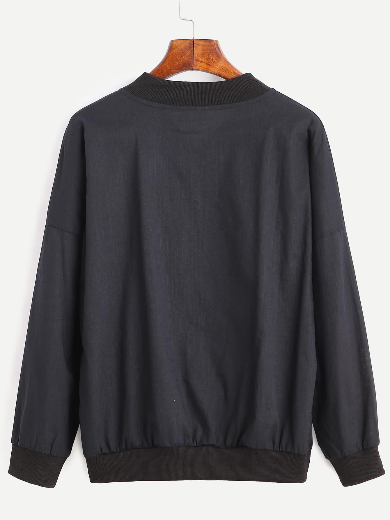 jacket160812121_2