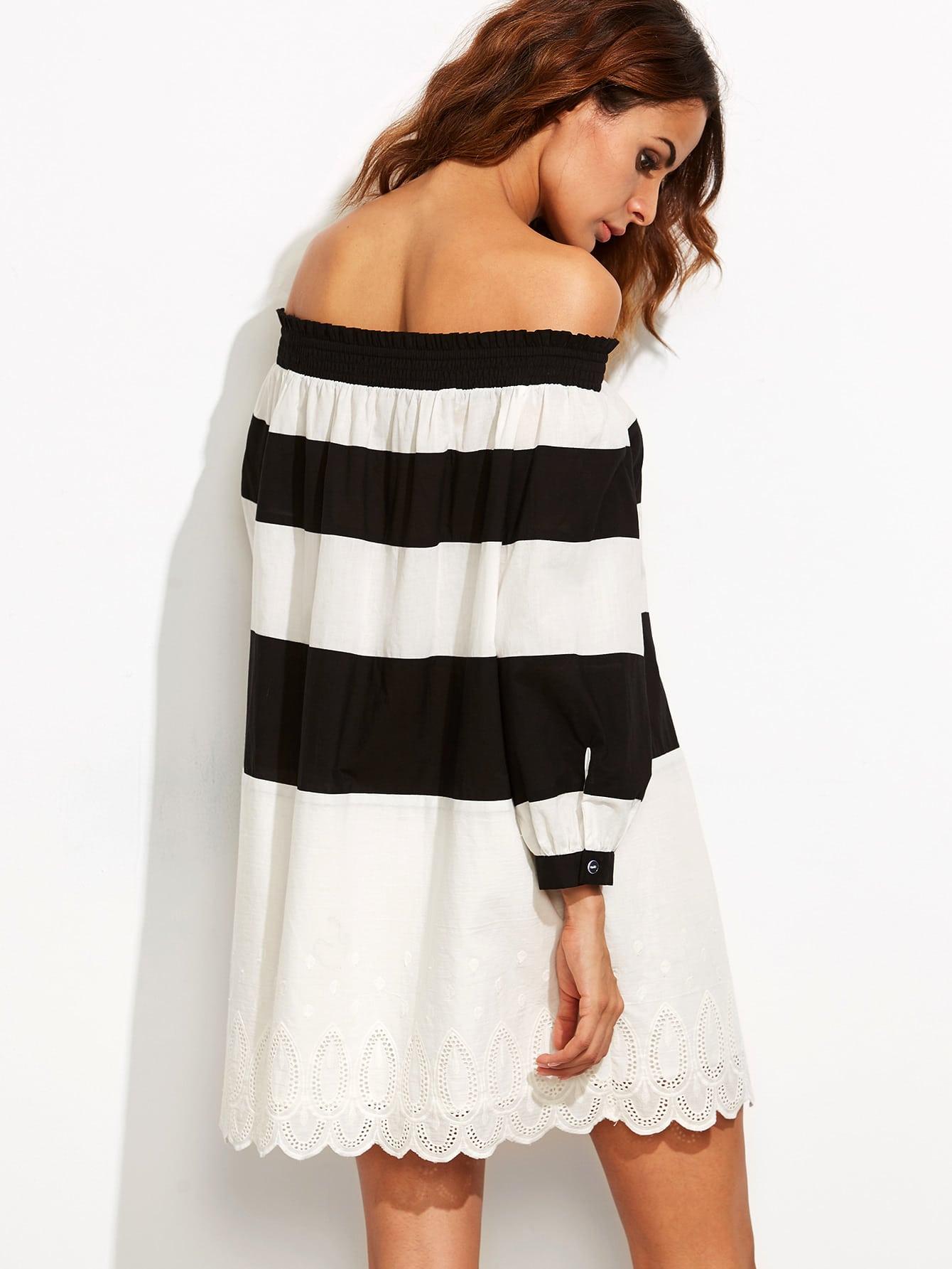 dress160815516_2