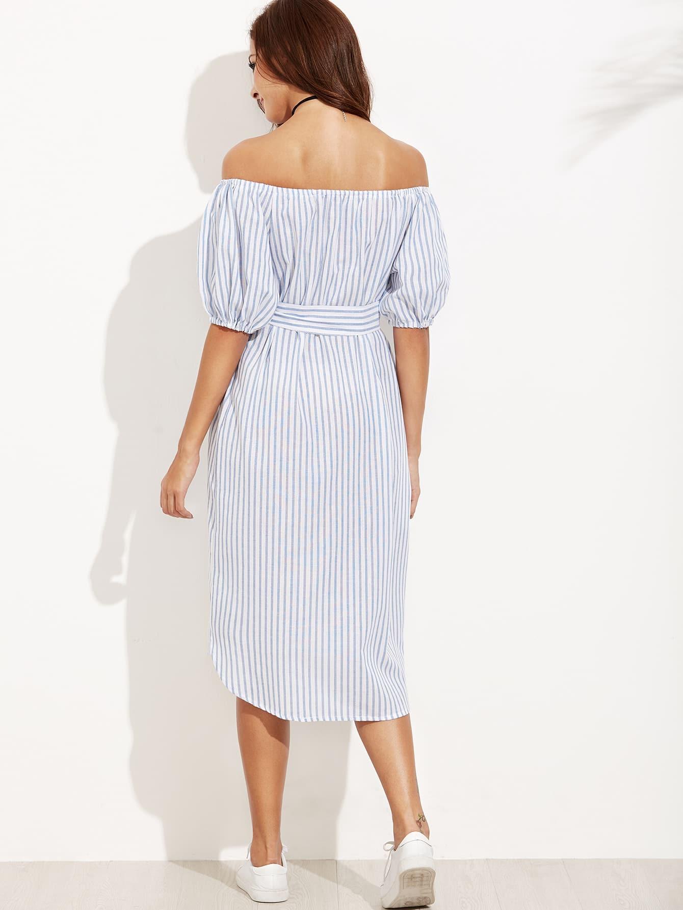 dress160817103_2