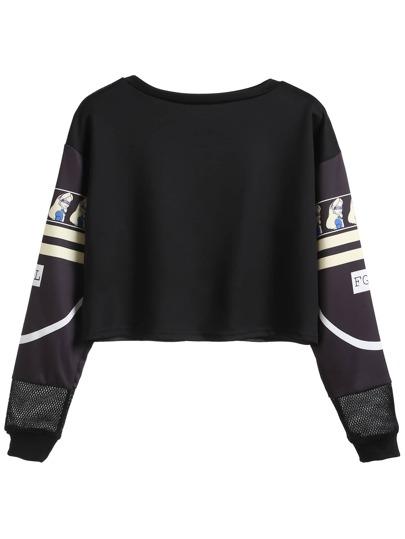 sweatshirt160824107_1
