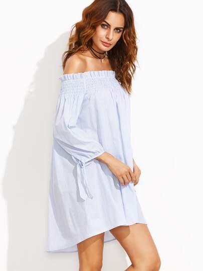 dress160805705_1