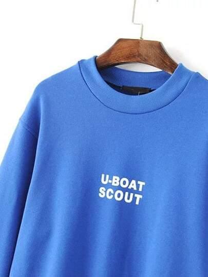 sweatshirt160822205_1
