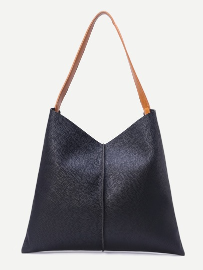 bag160822927_1