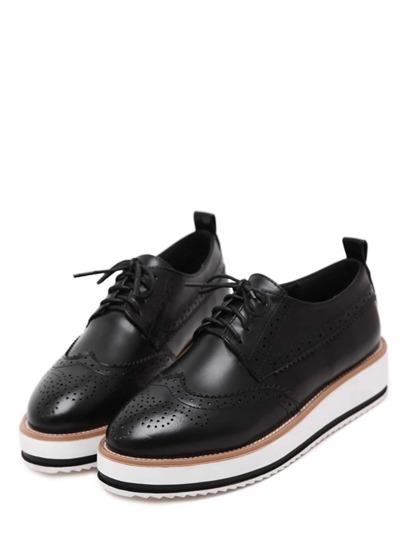 shoes160823814_1