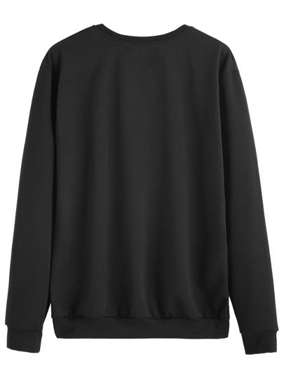 sweatshirt160826126_1