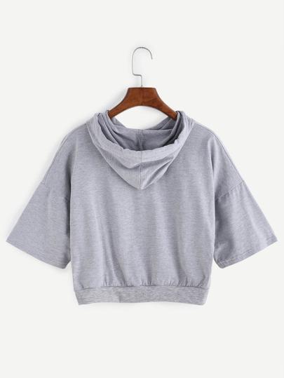 sweatshirt160805001_1