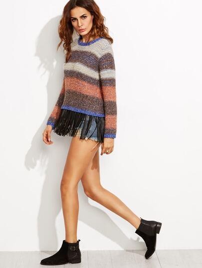 sweater160811702_1
