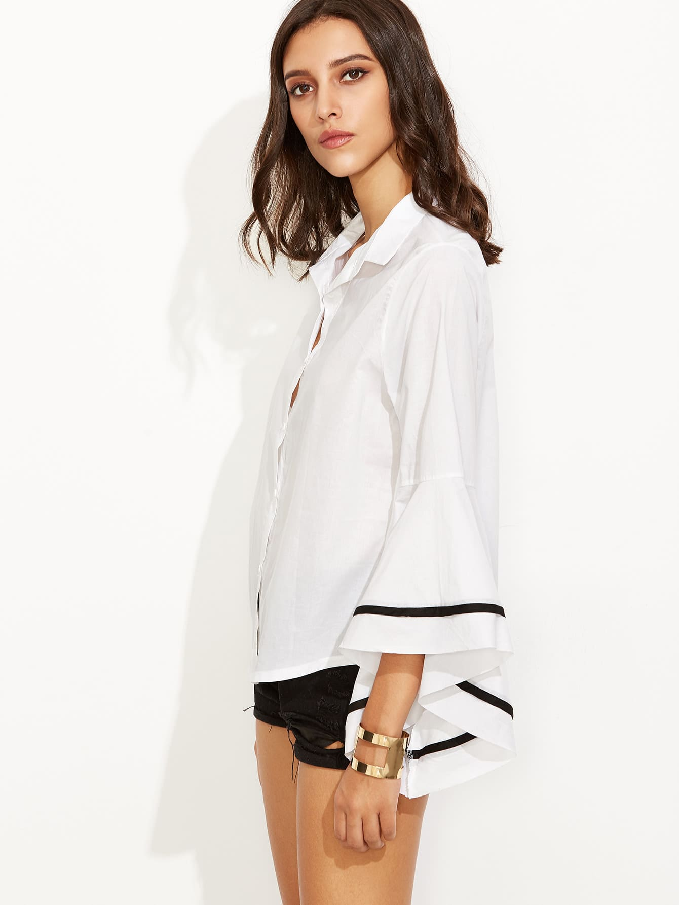 blouse160812102_2