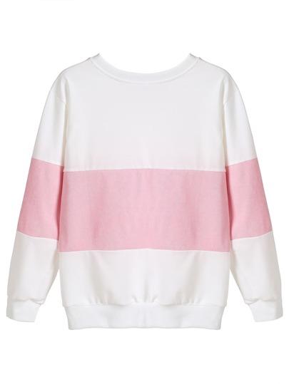 sweatshirt160823109_1