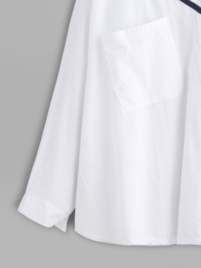 blouse160824007_1