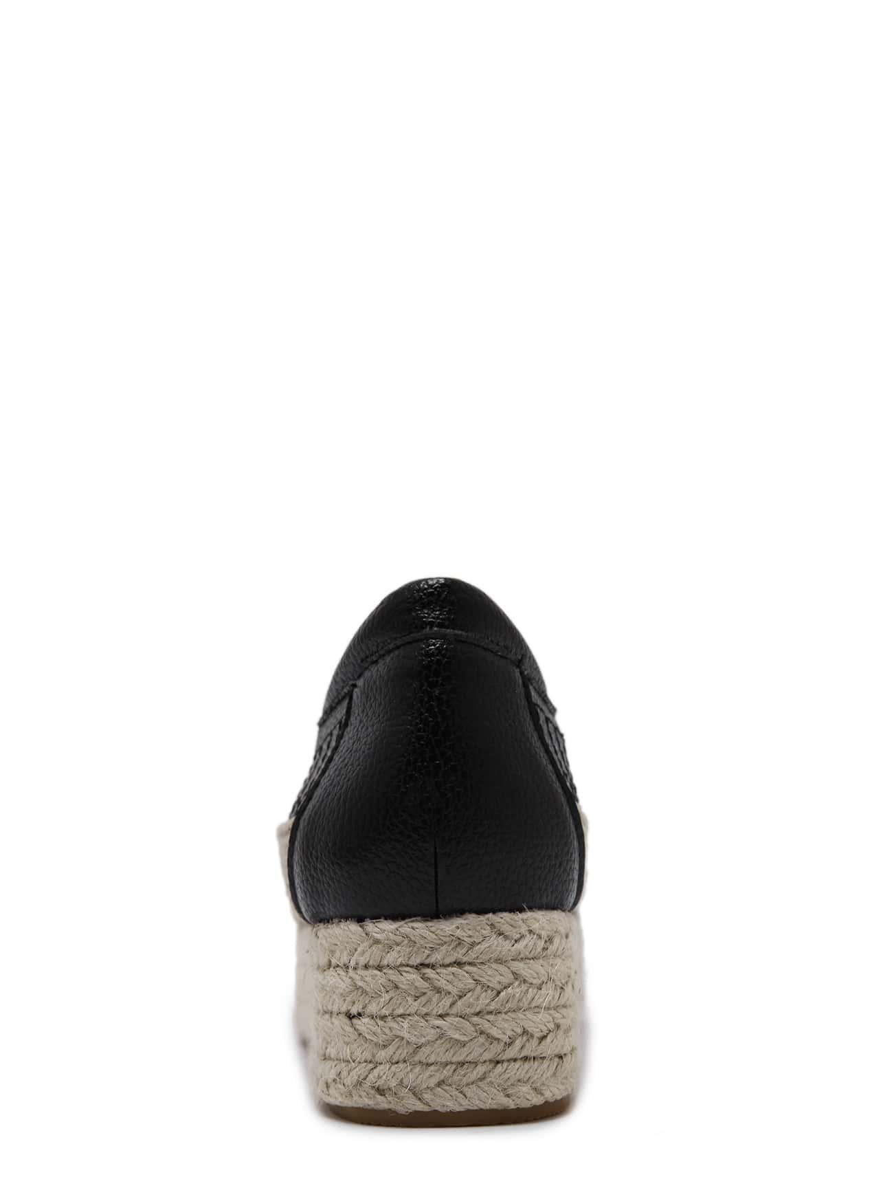 shoes160808816_2