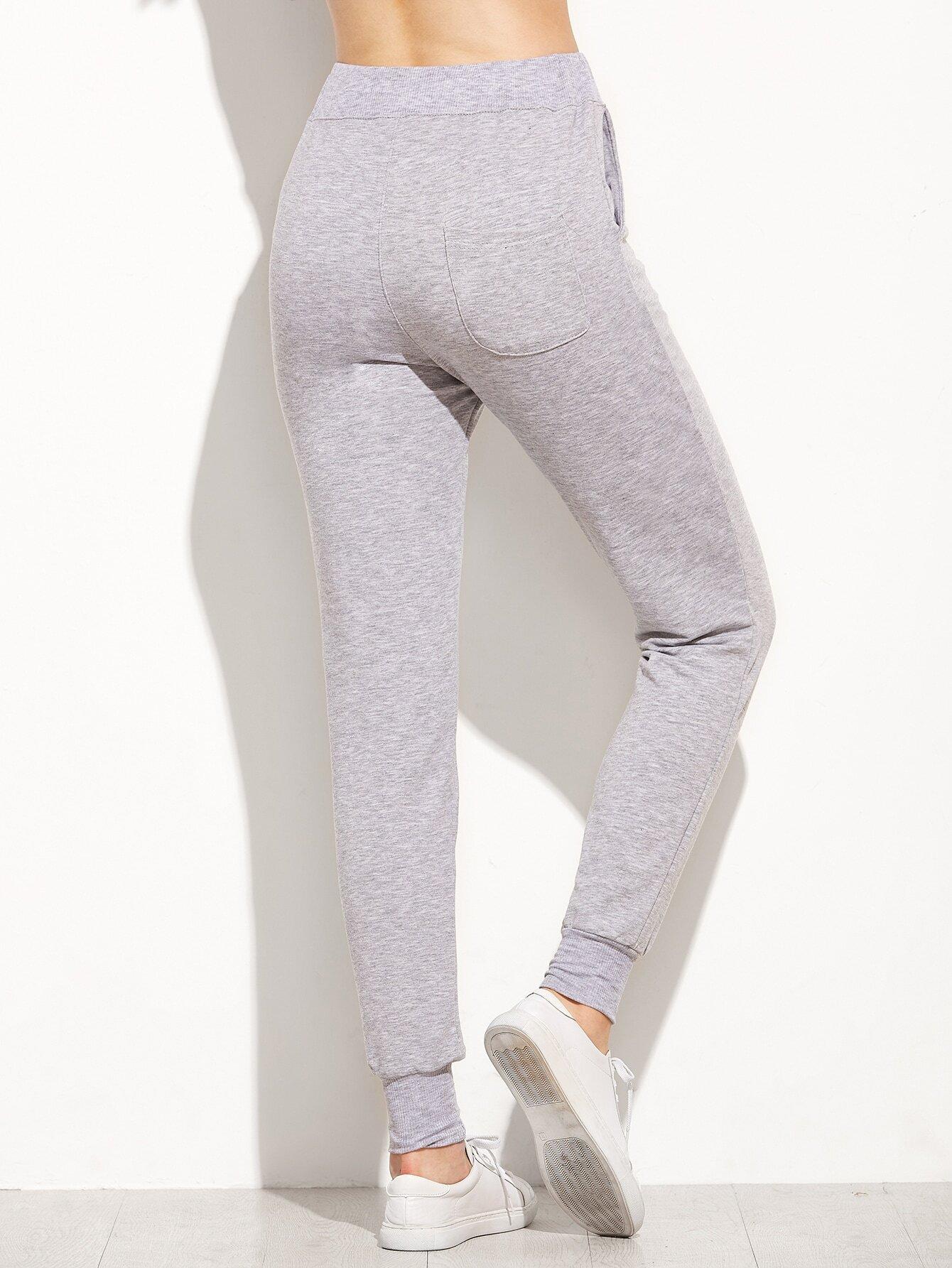 pants160809102_2