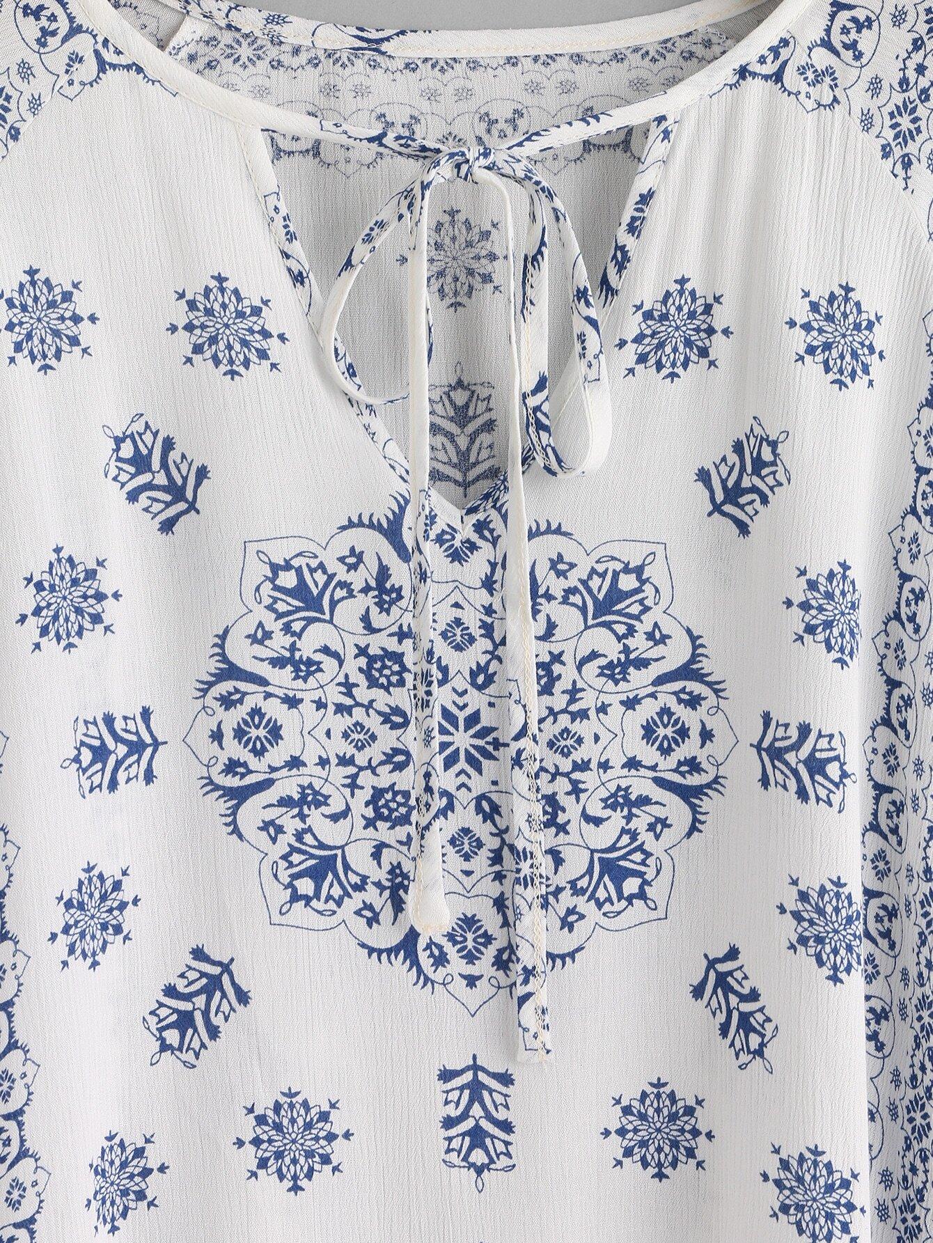 blouse160811005_2