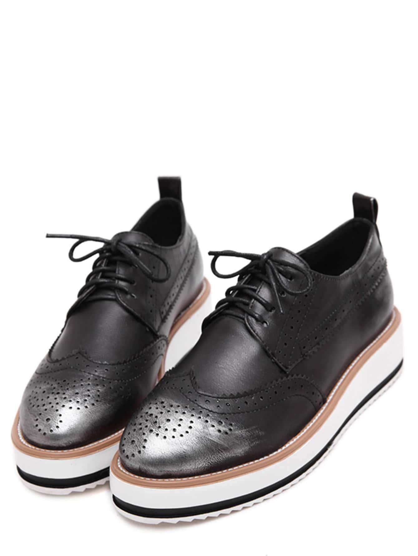 shoes160823813_2