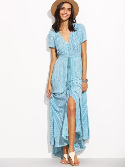 dress160809754_1