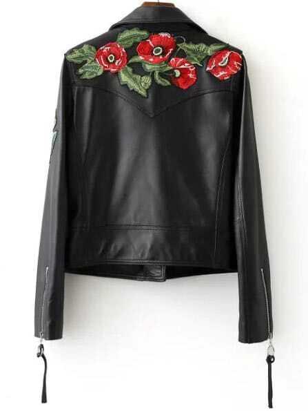 jacket160811201_2