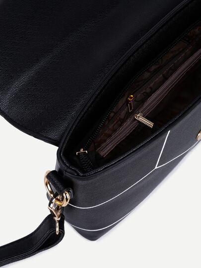 bag160817902_1