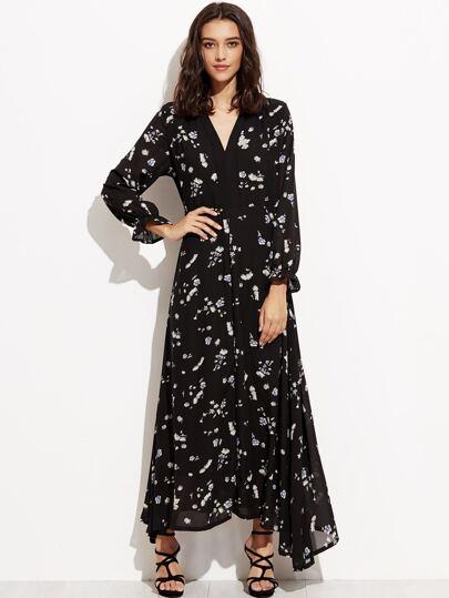 dress160823324_1