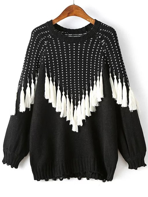 sweater160830230_2