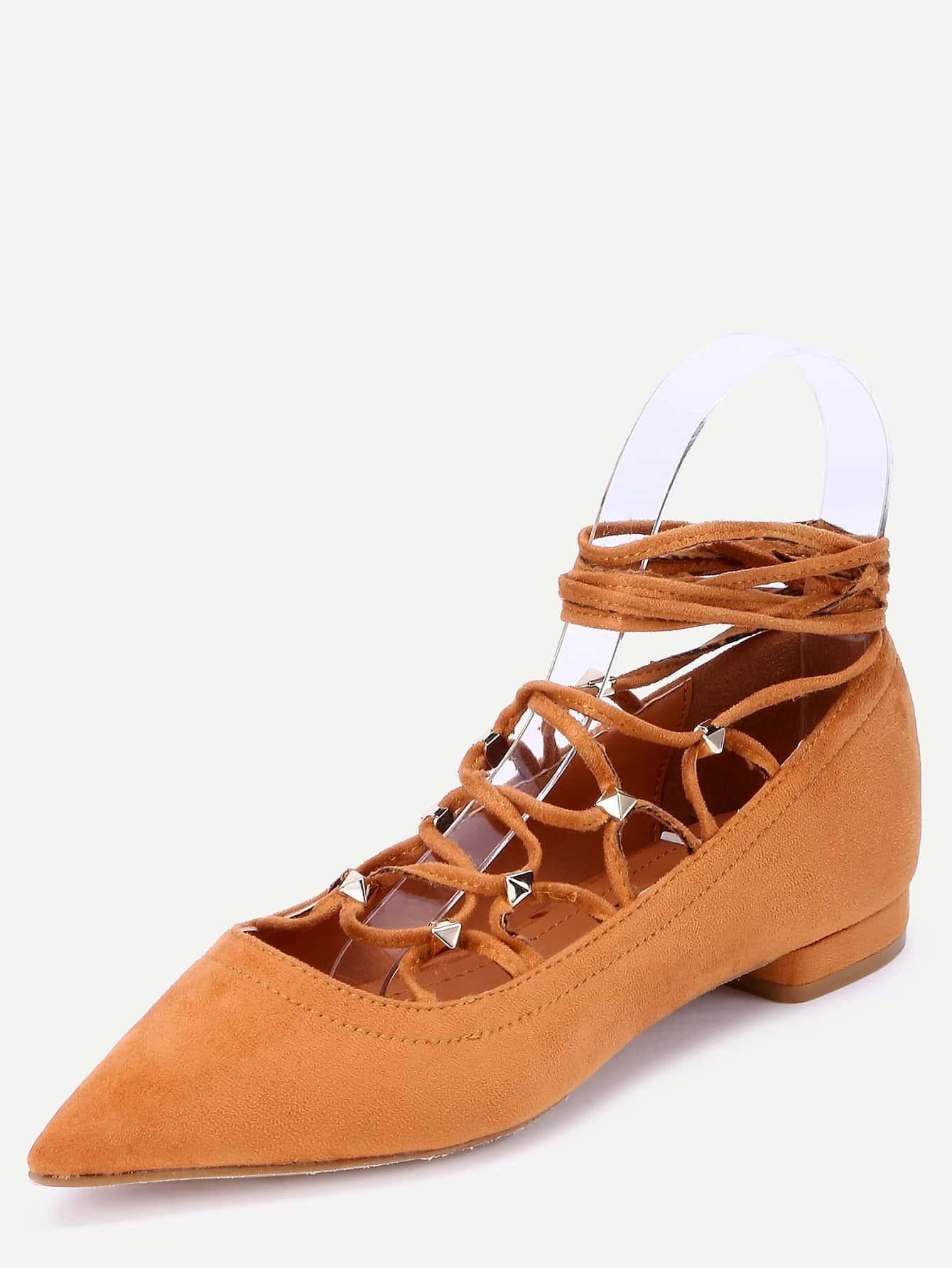shoes160830802_2