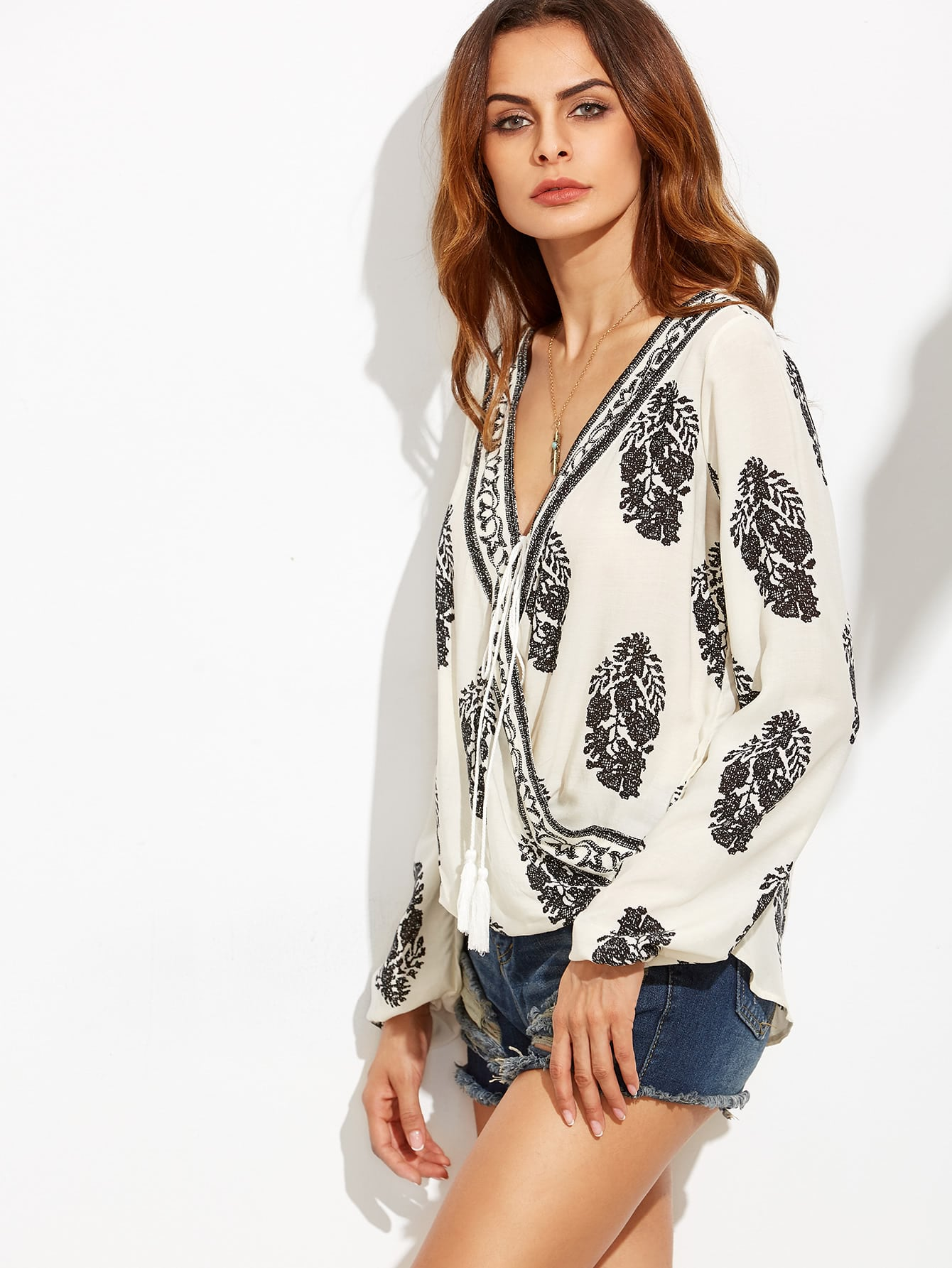 blouse160808004_2