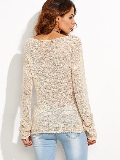 sweater160810703_1