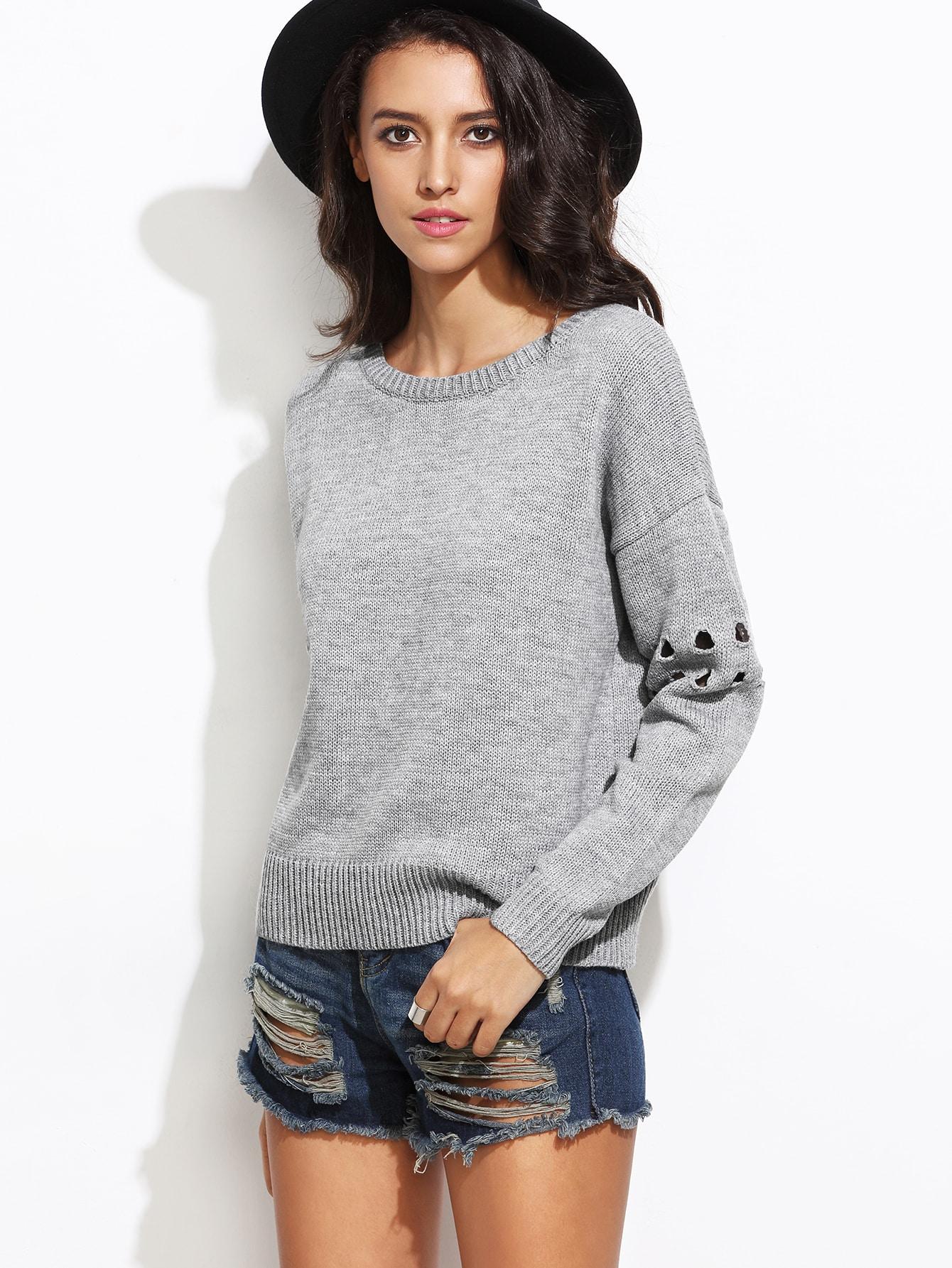 sweater160815707_2