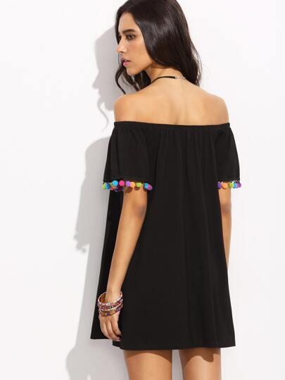 dress160815511_1